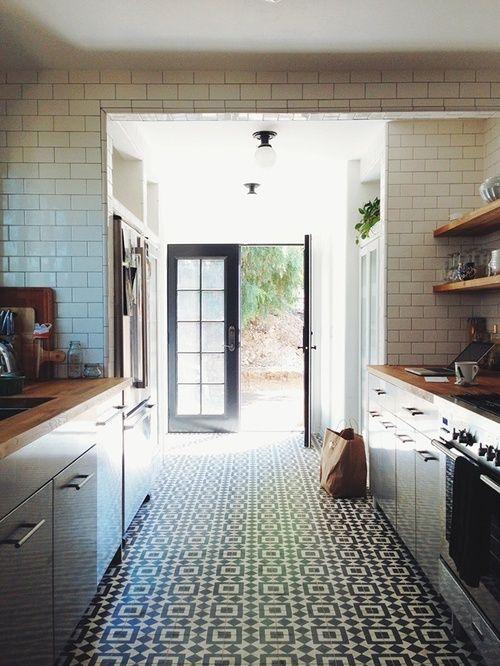 fez kitchen
