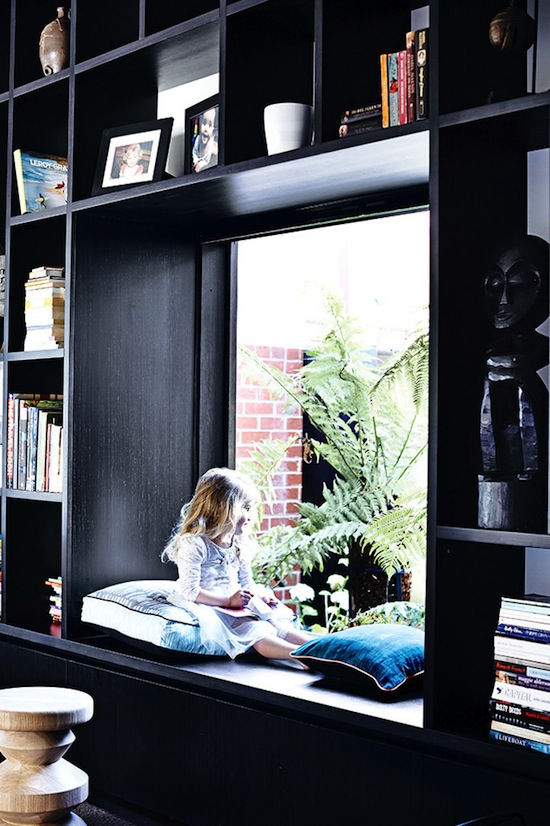 black book nook insp
