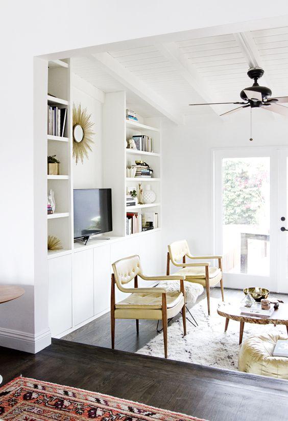 SSS living room